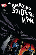 Amazing Spider-Man Vol 1 578