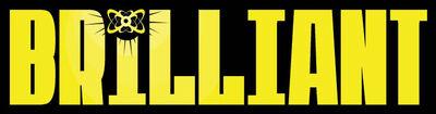 Brilliant Logo 0001