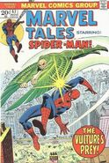 Marvel Tales Vol 2 47