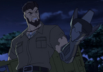 Ulysses Klaue (Earth-12041) from Marvel's Avengers Assemble Season 3 6