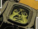 Arnim Zola 4.2.3 (Earth-616) from Secret Avengers Vol 1 18 0001