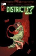 District X Vol 1 6