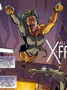 Lorna Dane (Earth-616) from All New X-Factor Vol 1 1 0001