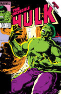 Incredible Hulk Vol 1 312