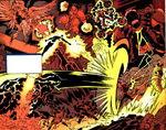 Avengers (Earth-1556) from Captain Marvel Vol 4 16 0001