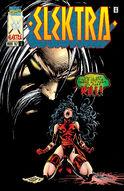 Elektra Vol 2 5