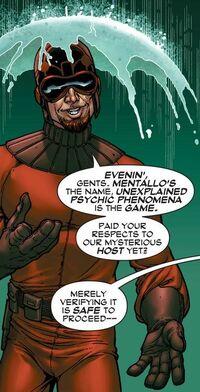 Marvin Flumm (Earth-616) from Super-Villain Team-Up MODOK's 11 Vol 1 1 0003