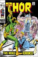 Thor Vol 1 167