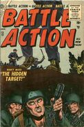 Battle Action Vol 1 17