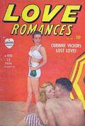 Love Romances Vol 1 9