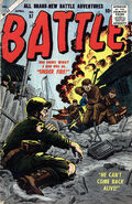 Battle Vol 1 57