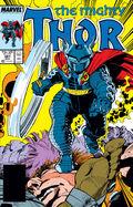 Thor Vol 1 381