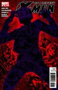 Astonishing X-Men Vol 3 39