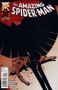 Amazing Spider-Man Vol 1 624