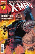Essential X-Men Vol 1 167