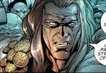 Hodiak (Earth-616) from Incredible Hercules Vol 1 117 001