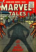 Marvel Tales Vol 1 141