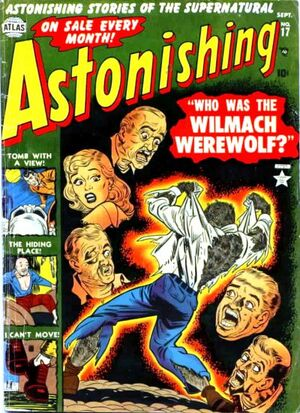 Astonishing Vol 1 17