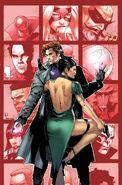 Gambit Vol 5 9 Textless