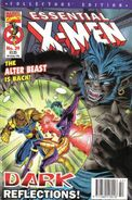 Essential X-Men Vol 1 39