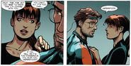 Miguel O'Hara and Mary Jane Watson (Earth-6375) from Spider-Man 2099 Vol 2 5 0001
