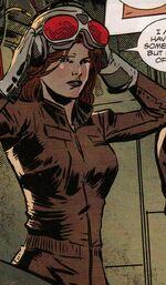 Annie (LMD) (Earth-616) from Hulk Vol 2 33 0001