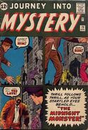 Journey into Mystery Vol 1 79