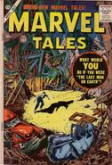 Marvel Tales Vol 1 153