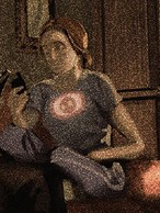 Mary Parker (Earth-7140) Sensational Spider-Man Vol 2 40