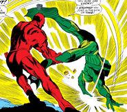 Vincent Patilio (Earth-616) -Daredevil Annual Vol 1 1 002