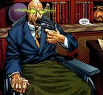 Charles Xavier (Earth-5700) from Weapon X Days of Future Now Vol 1 2