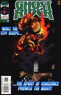Ghost Rider Vol 3 86