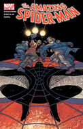 Amazing Spider-Man Vol 1 507