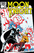 Moon Knight Vol 1 26