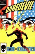 Daredevil Vol 1 232