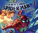 Amazing Spider-Man Vol 4 1