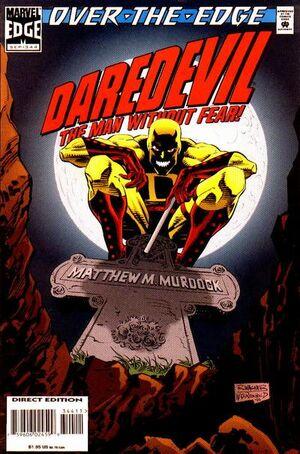 Daredevil Vol 1 344