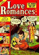 Love Romances Vol 1 21