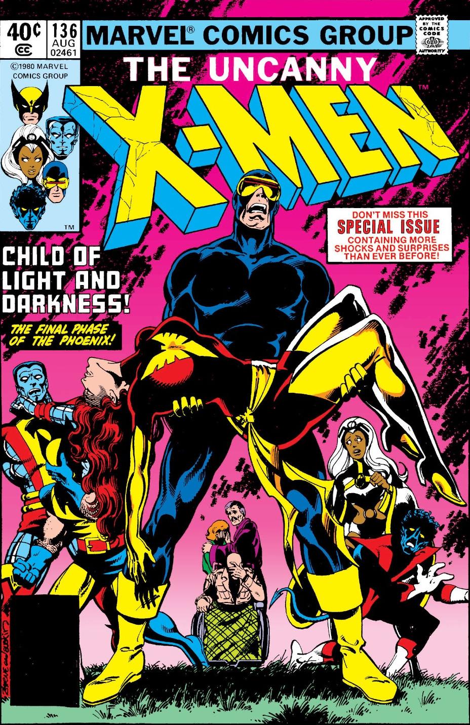 [Comics] Tapas Temáticas de Comics v1 Latest?cb=20070512020349