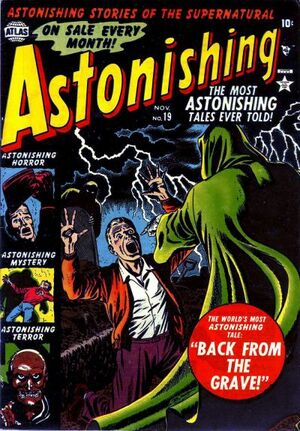 Astonishing Vol 1 19