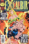 Excalibur Vol 1 110