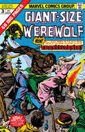 Giant-Size Werewolf 3