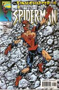 Spider-Man Vol 1 98