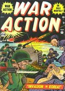 War Action Vol 1 4