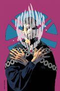 Doctor Strange Vol 4 16 Textless