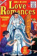 Love Romances Vol 1 52