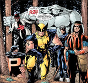 Alpha Flight (Earth-901237) from Exiles Vol 1 5 0001