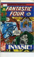 Fantastic Four 5 (NL)