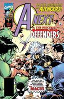 A-Next Vol 1 3