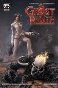 Ghost Rider Vol 5 4